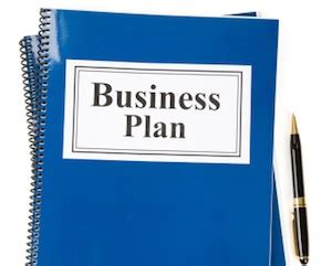 10 Free PDF Business Plan Templates - Business News Daily