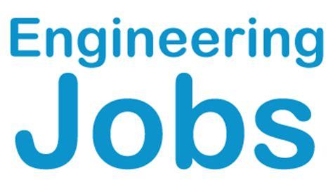 sample cover letter for network engineer - jobisitecom