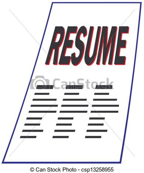 Sample job application cover letter for network engineer
